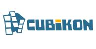 cubikon 15 prozent rabatt code zauberwuerfel test
