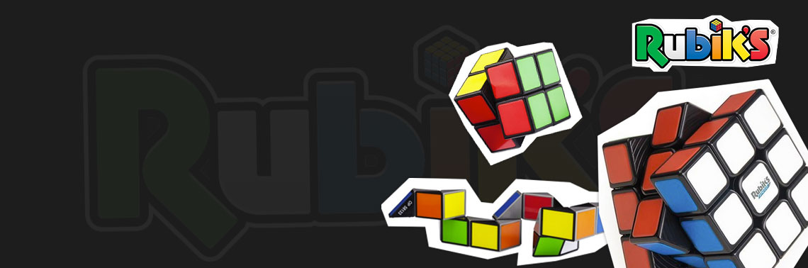 cubikon rabatt code zauberwuerfel